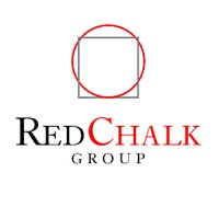 @RedChalkGroup