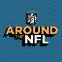 Around The NFL