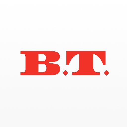 B.T. Sport