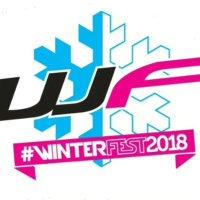 @WinterrFest