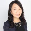 Haruka Sakamoto