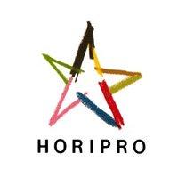 @horipro_sports