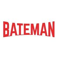 Bateman Sprayers