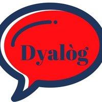 @Dyalog_HT