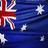 @Australia_forum