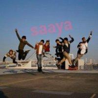 @sa_ya_ns