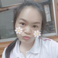 @i_noonun