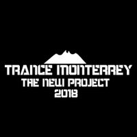 @TranceMonterrey