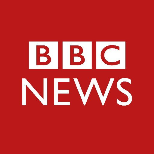 BBC News 中文