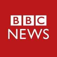 @bbcchinese