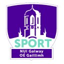 NUI Galway SPORT