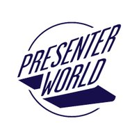 @presenterworld