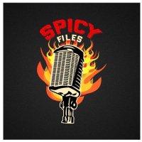 SpicyFiles