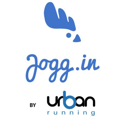 Jogg.in by Urban Running