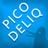 @Picodeliq