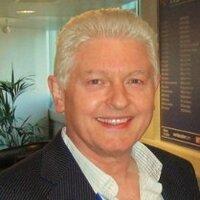 John Parris | Social Profile