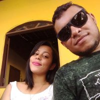 Adriel_exalta