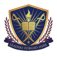 @pma_cadets