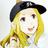 Miria_h_bot