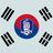 KoreaWorldChamp