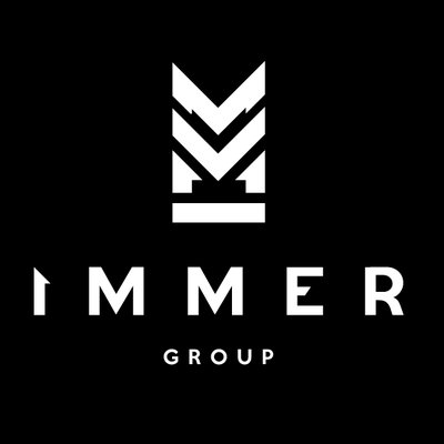 IMMER Group