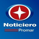 Noticiero Promar Tv