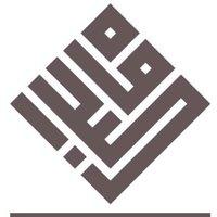@Albudowah