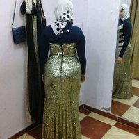 @SimaKha98370445