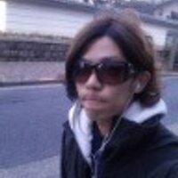 KeiTa naka | Social Profile