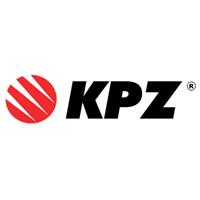KPZ electronics