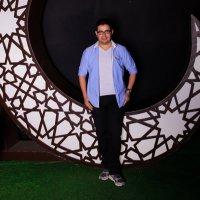 @Dr_AhmedKandel