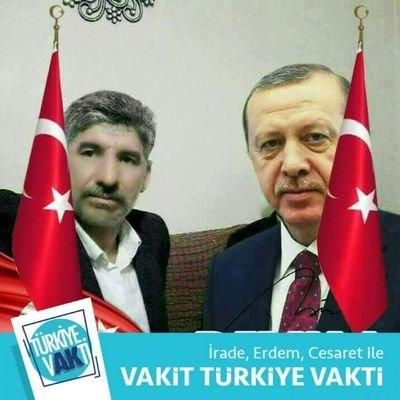 Nedim Zaman's Twitter Profile Picture