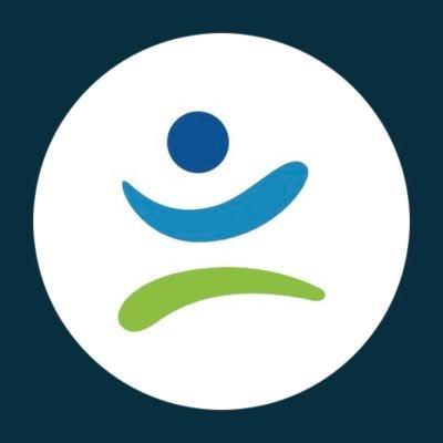 KYM INT FAN  Twitter Hesabı Profil Fotoğrafı