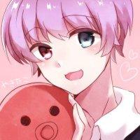 @yakitako_0129