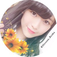 @Hirotan_Renka