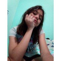@KatyHer06064871