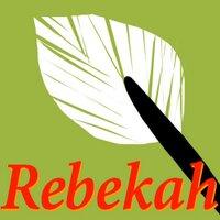 Rebekah Denn | Social Profile