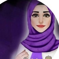 @Ahlam_5FM