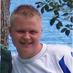 David Wilson's Twitter Profile Picture