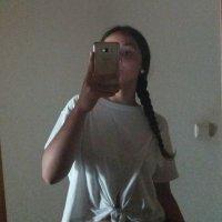 @LauraGuerreir09