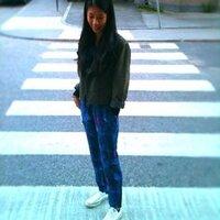 Miki Osako | Social Profile