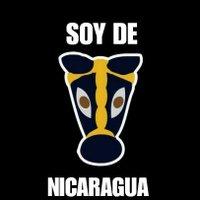 @soydenicaraguan