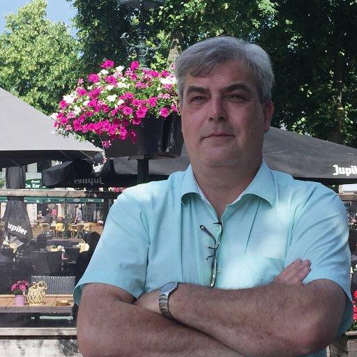 Jan de Weijer