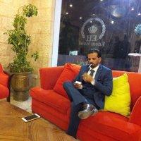 @mohammadkhlifa5