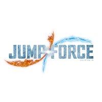 @ce_f_jump