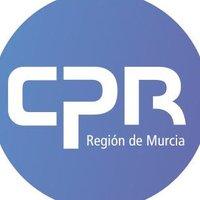 @CPRRegionMurcia