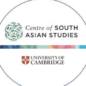Cambridge South Asia