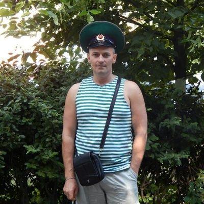 Алексей Латынцев (@alieksiei_zet)