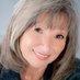 margie hanson's Twitter Profile Picture