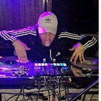 @DJ_JCUTTA1972